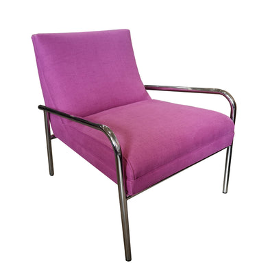 Jena Chair - Pink