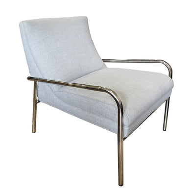 Jena Chair White
