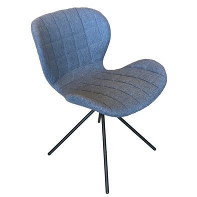 Kacy Side Chair