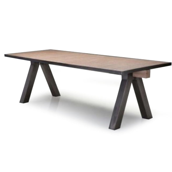 Aidan Dining Table