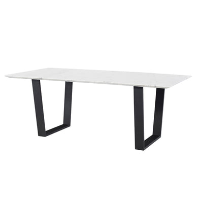 Caden Dining Table