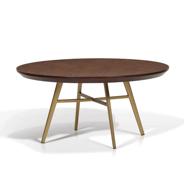 Journee Coffee Table