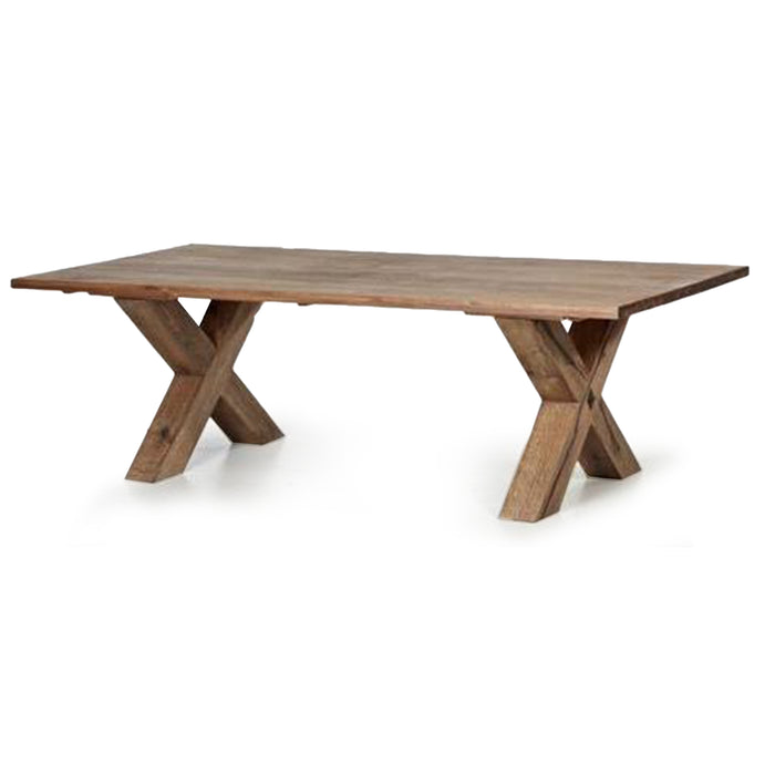 Crosby Dining Table
