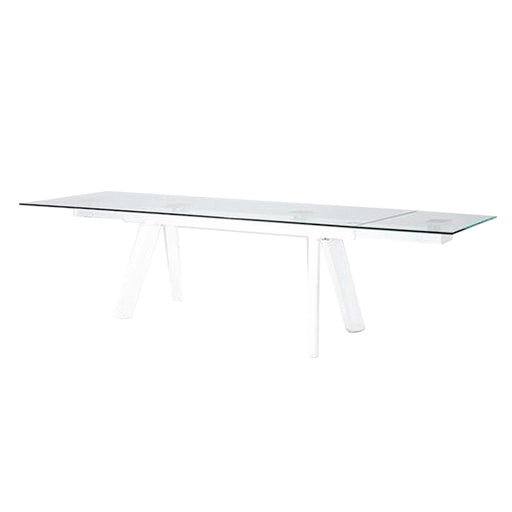 Baylee Dining Table