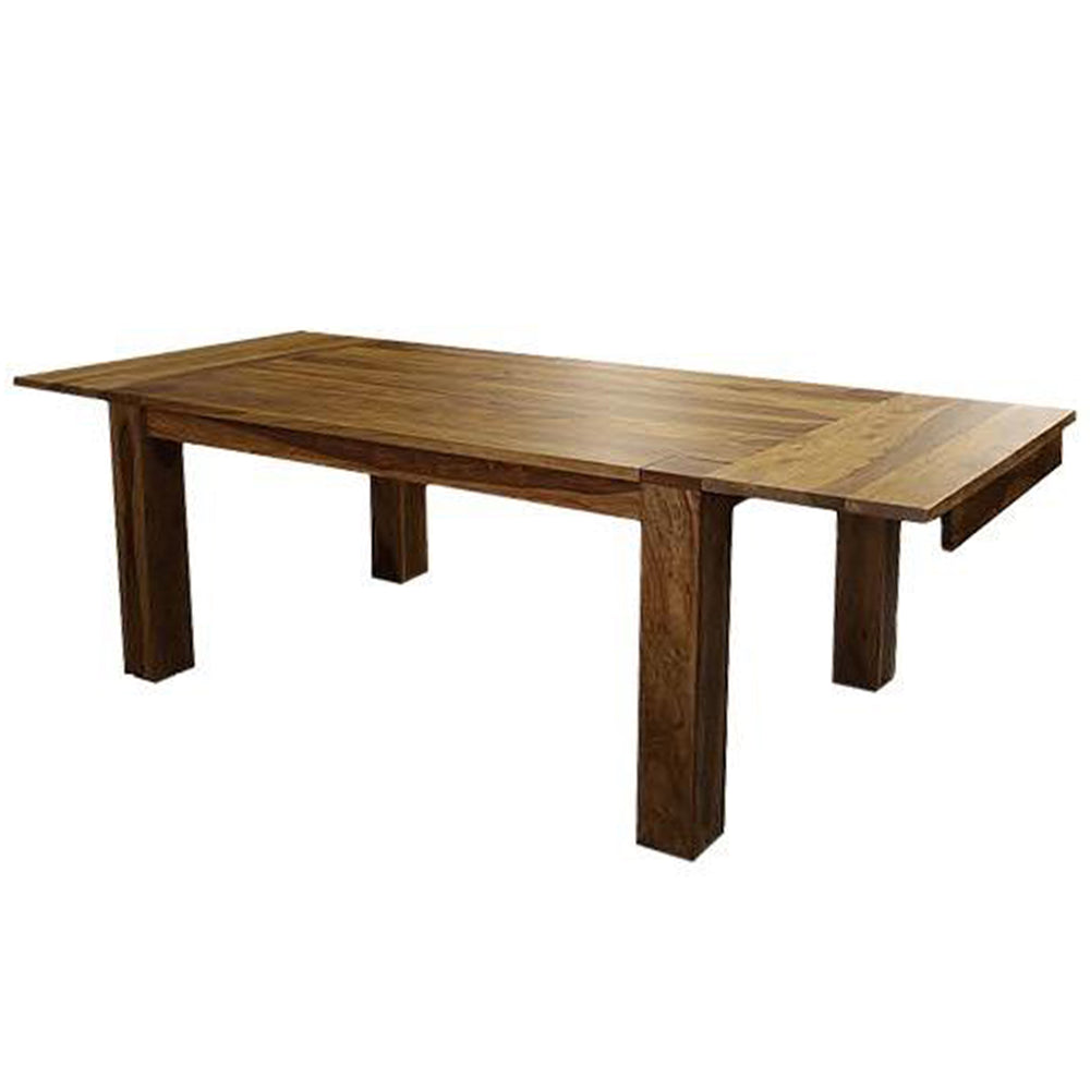 Kane Dining Table