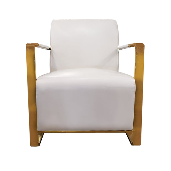 Monterey Lounge Chair