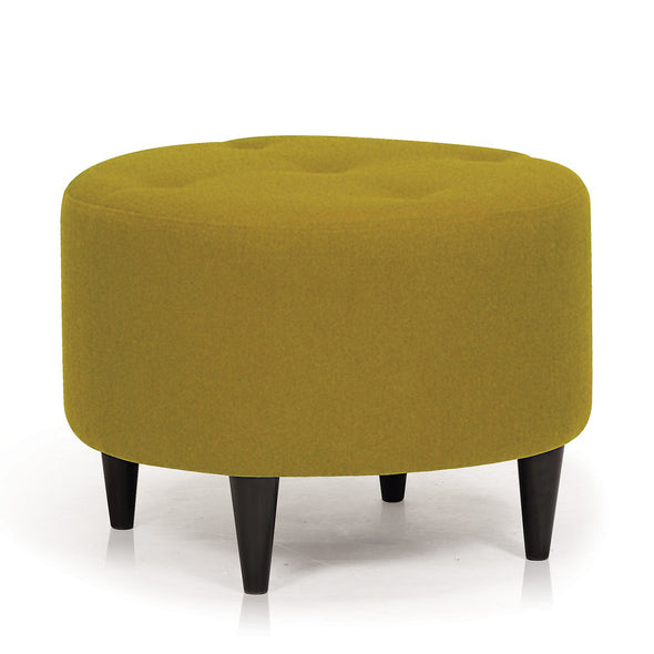Parry Foot Stool