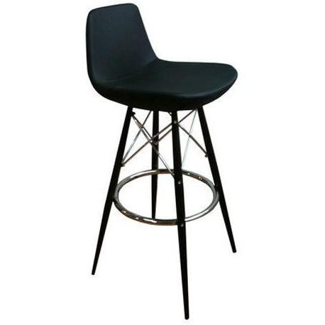 Picture of Pera Stool