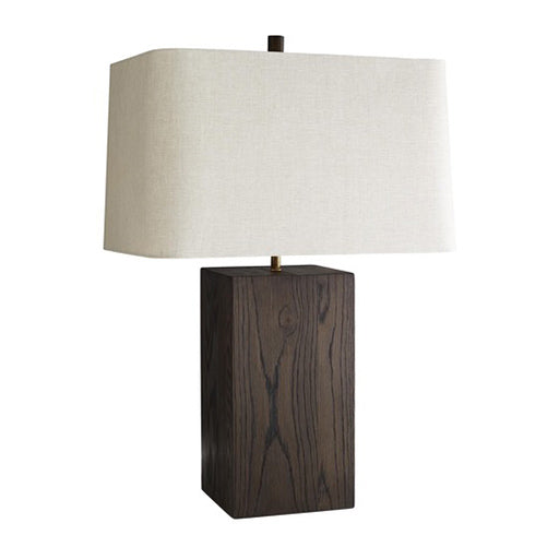 Luther Table Lamp