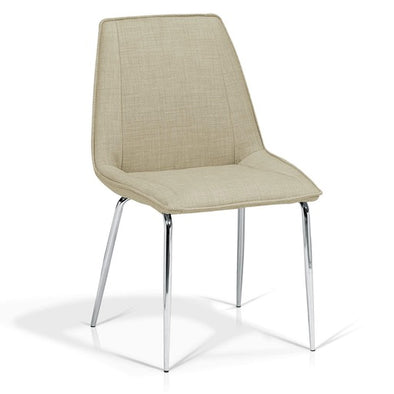Emile Side Chair