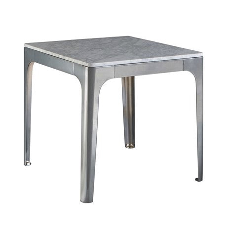 Carerra End Table
