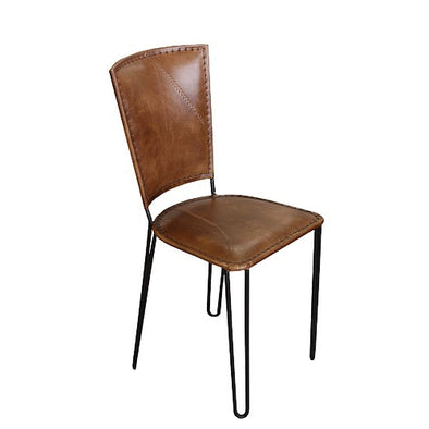 Unger Side Chair