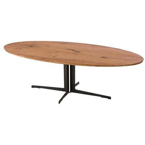Celeste Dining Table