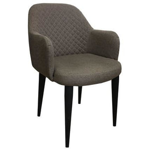 Clark Dining Chair Shelter Furniture