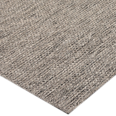 Nordic Area Rug
