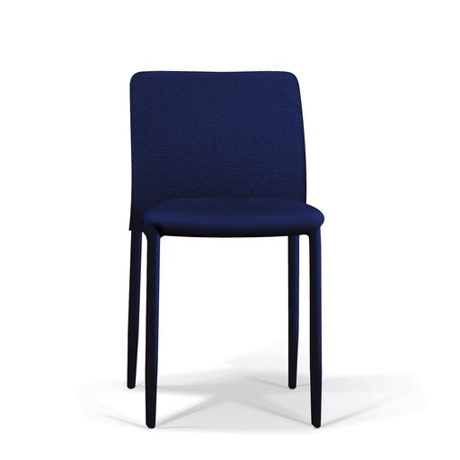 Filip Side Chair