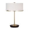 Eastwood Table Lamp