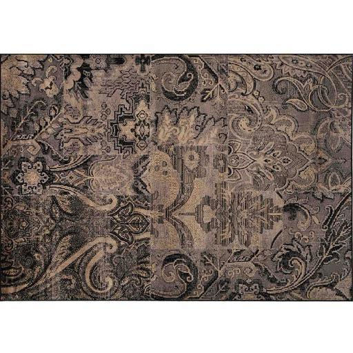Barry Large Area Rug