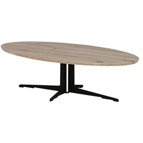 Coffee Tables Shelter Furniture