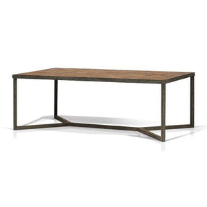 Lexy Coffee Table