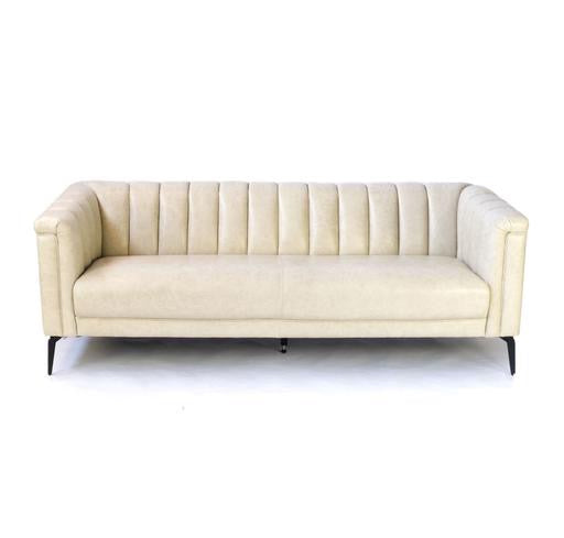 Langston Sofa
