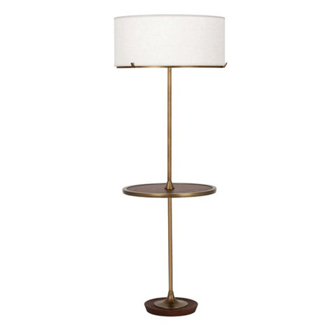 Eastwood Floor Lamp