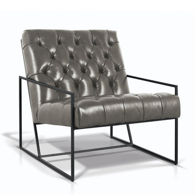 Candra Lounge Chair