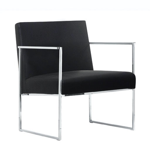 Polina Lounge Chair