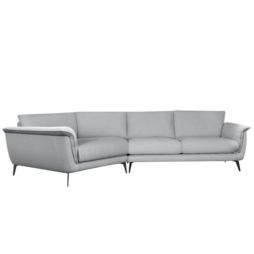 Barbara Sectional Sofa