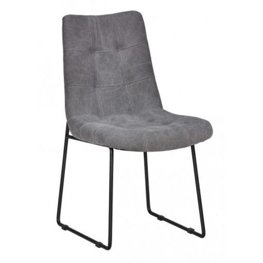 Amil Side Chair