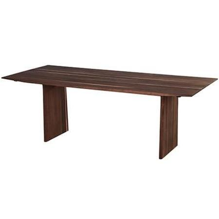 Picture of Quincy Dining Table