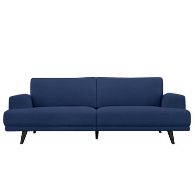 Beacher Sofa
