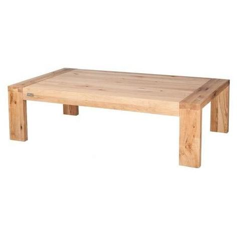 Picture of Edison Coffee Table