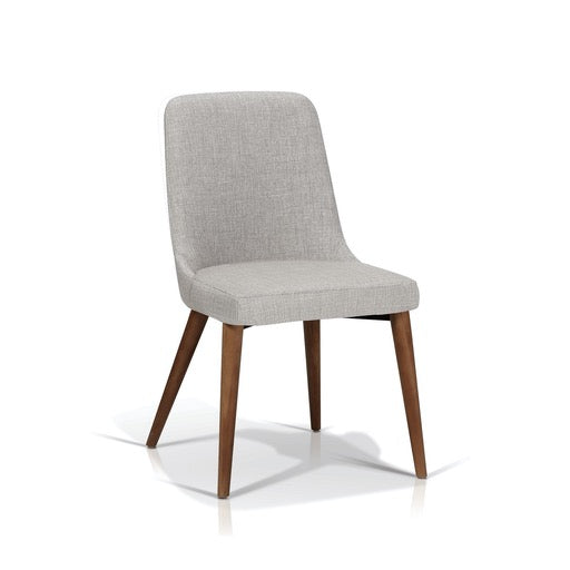 Corbett Side Chair