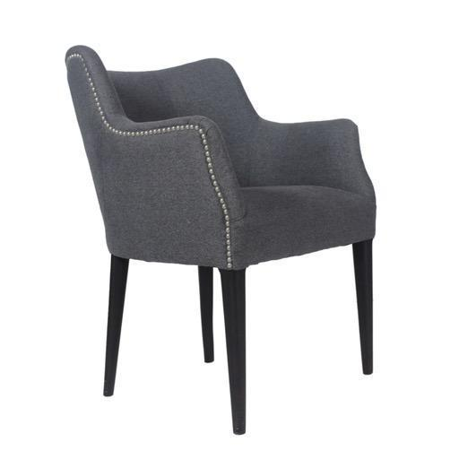 Dwight Dining Armchair