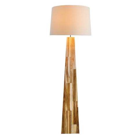 Lidia Floor Lamp