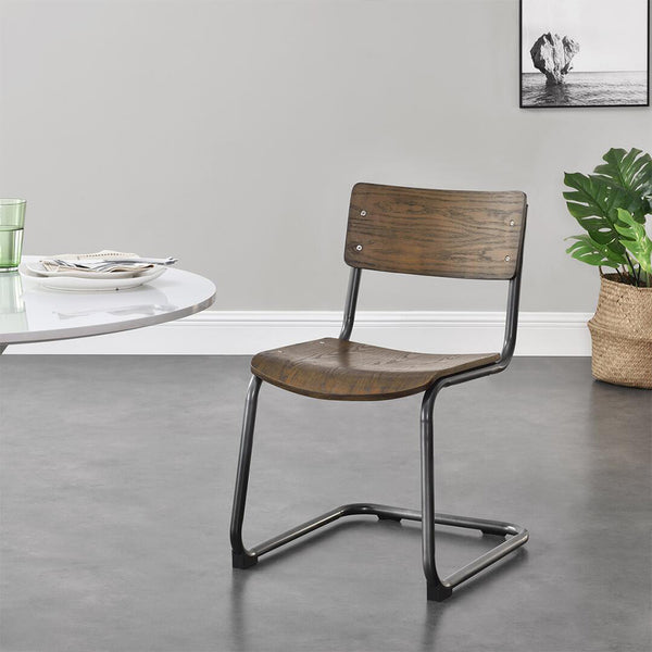 Carlena Side Chair