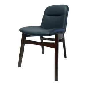 Denham Dining Chair