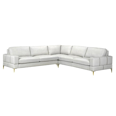 Plato Sectional Sofa