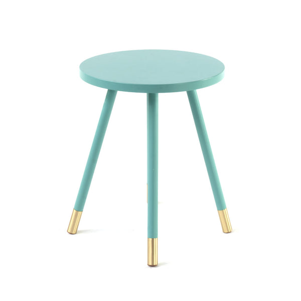 Ridley Accent Table