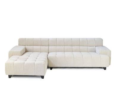 Ripley Sectional Sofa