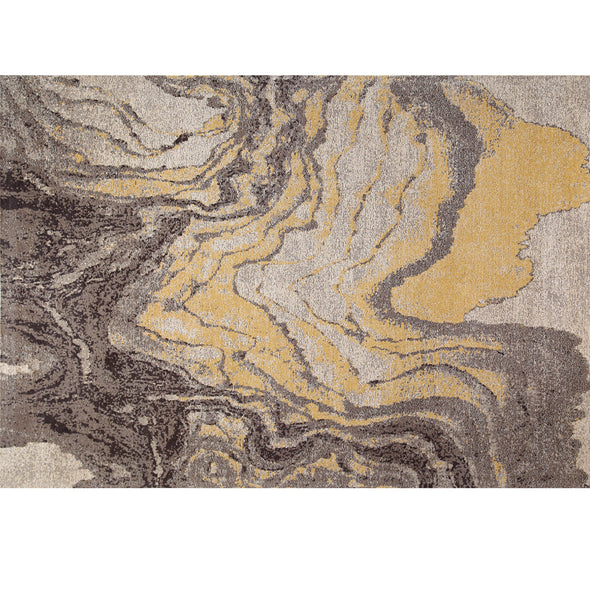 Cruise Area Rug - Jupiter