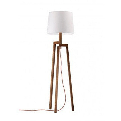 Picture of Stilt Floor Lamp