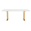 Tokala Dining Table