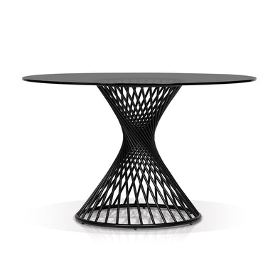 Tanix Dining Table