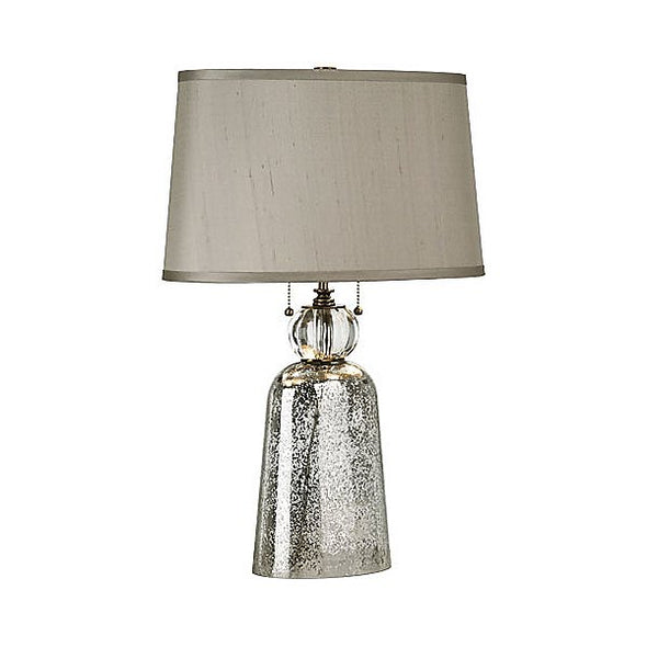 Ghazi Table Lamp