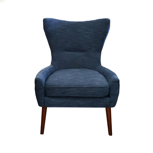 Vendela Chair