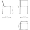 Colter Dining Chair