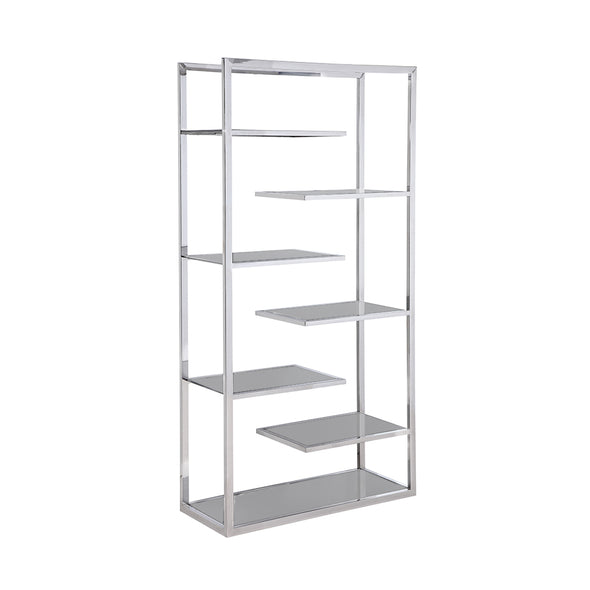 Yuma Shelving Unit