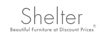 Shelter Furniture